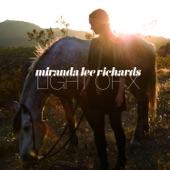 Miranda Lee Richards - Early November