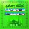 Salam Religi - Various Artists