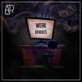 Weak (Acoustic Version) - AJR
