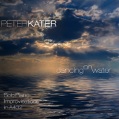 Dancing On Water-Peter Kater