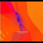 Chola Orange - Barry White Vs. Micheal Myers