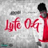 Lyfe O.G (Lyfe of a Genna) - Single