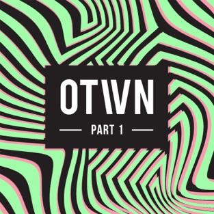 Pt. 1 – EP – O-Town