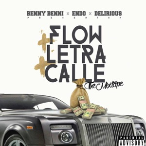 Flow X Letra X Calle The Mixtape (feat. Endo & Pacho & Cirilo) Mp3 Download