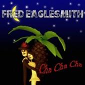 Fred Eaglesmith - Careless