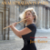 Jane Rutter - An Australian In Paris: Homage to French Flute