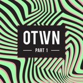 O-Town - Empty Space