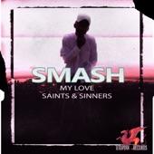 SMASH - Single