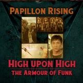 High Upon High (Flight of the Dragon) [Main Version] artwork