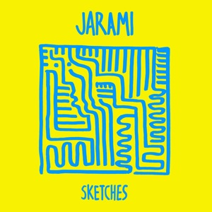 Sketches - EP Mp3 Download