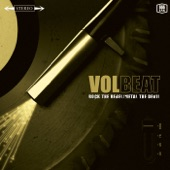 Volbeat - Sad Man's Tongue