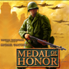 Medal of Honor (Original Soundtrack) - Michael Giacchino & EA Games Soundtrack