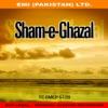Sham-E-Ghazal