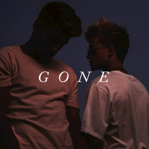 GONE - EP Mp3 Download
