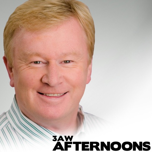 Cover image of Afternoons with Denis Walter