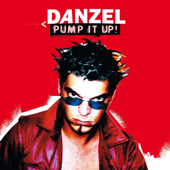 Pump It Up (Radio Edit)