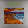 Contemporary Pastoral and Ethnic Sounds - Joel Vandroogenbroeck, Florian Voelxen & Walt Rockman