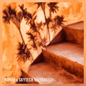 Marrakech - Single Mp3 Download