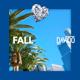 Davido - Fall MP3