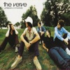 Urban Hymns (Remastered 2016), The Verve