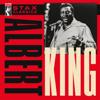Stax Classics - Albert King
