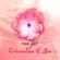 Spa Massage Solution Thai Spa - Spa Massage Solution