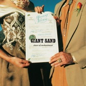 Giant Sand - Shiver