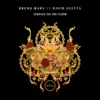 Versace On The Floor (Bruno Mars vs. David Guetta) - Single, Bruno Mars & David Guetta