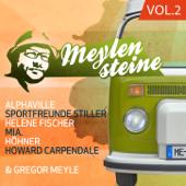 Gregor Meyle präsentiert Meylensteine, Vol. 2