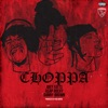 Choppa feat A AP Rocky Danny Brown Single