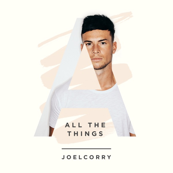 All the Things - Single