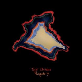 Purgatory – Tyler Childers