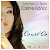 On & On (feat. Emine Bahar) - EP