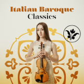 Concerto for Oboe & Violin in B-Flat Major, RV. 548: I. Allegro Academy of St. Martin in the Fields, Sir Neville Marriner, Iona Brown & Maurice André