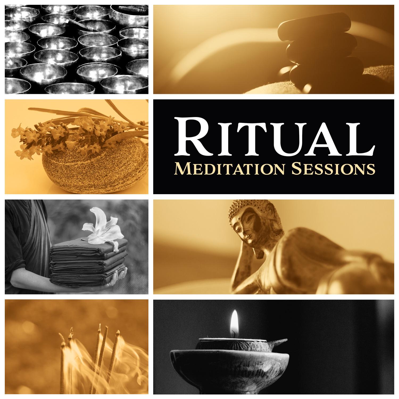 Ritual Meditation Sessions