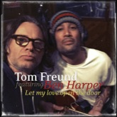 Let My Love Open the Door (feat. Ben Harper) - Single