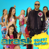 Esmet ChiChie - Arash