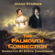 Joana Starnes - The Falmouth Connection: A Pride and Prejudice Variation (Unabridged)