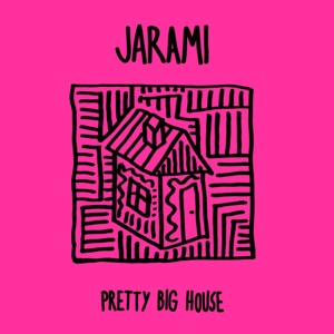Pretty Big House - Single Mp3 Download