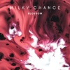 Blossom (Single Version) - Single, Milky Chance