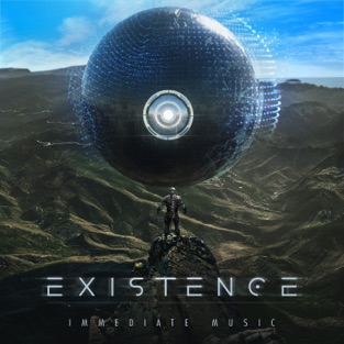 Existence – Immediate Music
