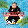 I'm the One (feat. Justin Bieber, Quavo, Chance the Rapper & Lil Wayne) - DJ Khaled mp3