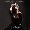 Arilena Ara - Nëntori (Bess Remix) artwork