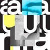 Aura 12 Mix Single