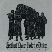 Teeth of Lions Rule the Divine - He Who Accepts All That Is Offered (Feel Bad Hit of the Winter)