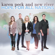 Hope for All Nations - Karen Peck & New River