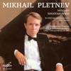 Mozart & Shostakovich (Live)