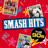 Smash Hits the 90s