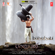 Baahubali - The Beginning (Original Motion Picture Soundtrack) - M.M. Keeravani