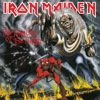 The Number of the Beast (2015 Remastered Edition), Iron Maiden